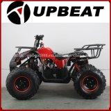Upbeat Motorcycle New Model 110cc ATV 125cc ATV Mini ATV