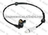 ABS Wheel Speed Sensor 8200254687 for Renault Twingo 93-, Logan 04-