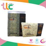 Good Quality Facial Tissue Soft Pack No Paper Powder