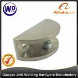 Glass Shelf Support Gc-3006 Low Price