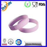Manufactory Directly Cheapest Lowest Price Silicone Bracelet