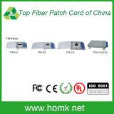 Fiber Optic Terminational Box ABS