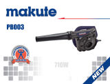 Nylon Electric Mini Air Blower Power Tools Blower (PB003)