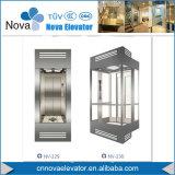 Good Design Residential Elevator for Complete Lift
