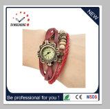 Hot Sale Women Dress Wristwatch for Gift (DC-1374)