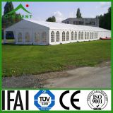 Wedding Decor Aluminum Metal Pole Structure Outdoor Tent Structure