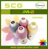 Factory Supply Economic Solvent Ink in Bottle for Roland/Mimaki/Mutoh