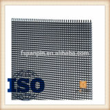Eggcrate Core Net for Duct Diffuser