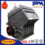 Hot Sale Limestone Crusher Price for Sale
