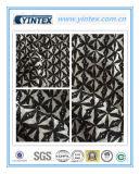 100% Poly Nano Crepe Print Ployester Fabric