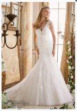 Best Selling Wedding Dresses