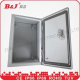 IP66 Protection Outdoor Cabinet\Electrical Cabinet