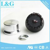 Air Purifier Speed Control Selector Rotary Switches