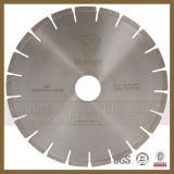 Diamond Circular Saw Blade for Green Concrete (SY-DSB-60)