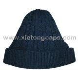 2017 New Fashion Winter Hat (JRK245)