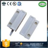 Magnetic Door Contact Switch Normally Open Magnetic Contact (FBELE)