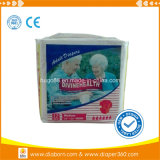 Direct Buy China Adult Diaper Bag
