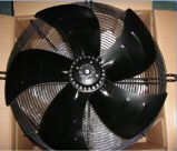 Ywf4e-450 220V CE Approved Axial Fan Motor