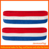 Elastic Basketball Sport Sweat Headband