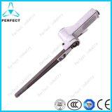 10mm Lengthening Air Belt Sander