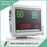 "15"" TFT Multi-Parameter Monitor Patient Monitors"