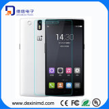 Oneplus One Premium Tempered Glass Screen Protector
