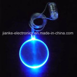 LED Flashing Necklace Promotion Gifts for Party (2001)