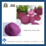 Natural Purple Sweet Potato Color Plant Extract