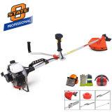 39cc Professional Gasoline Grass Cutter, Grass Trimmer