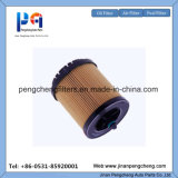 Auto Parts Eco- Friendly Element for Oil Filter Lf3867