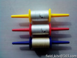 Kite Spool for Flying Kinds of Kites