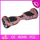 New Style Mini Smart 2 Wheel 6.5 Inch Intelligent Electric Balance Car Wholesale G17A101A