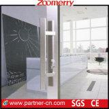 Popular Style Stainless Steel Fancy Handle for Glass Door