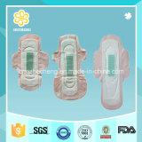 Wholesale Disposable Anion Sanitary Napkin Side Effects 0