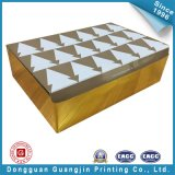 Custom Folding Paper Gift Packaging Box