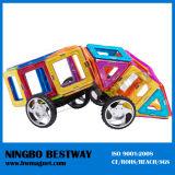 Fast Supplier Magnetic DIY Neoformer Toys