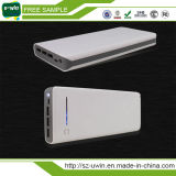 4USB Power Bank 20000mAh Portable Battery Charger