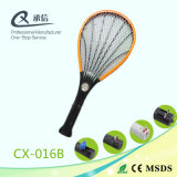 High Quality Hot Sales Electric Mosquito Bat Killer