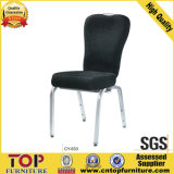 Foshan Factory Fancy Chairs for Hotle Wedding Event Party