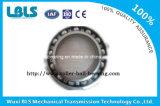 Wholesale 6014 Single Ball Bearing