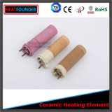 Diameter 16.5mm Mini Ceramic Heating Element 800W