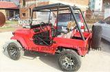 150cc/200cc/250cc 4 Stroke UTV Buggy Car ATV Quad (jeep 2016)