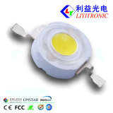 High Power LED (White/Red/Bule/Yellow/Green)