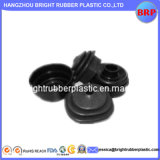 High Quality New EPDM Rubber Molded Parts