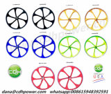 Cdh 26′ Colorful Bicycle Wheels for Bike; Bicycle Spare Parts