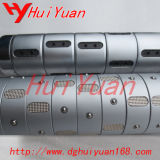 Factory Suppling Differential Air Shaft From China