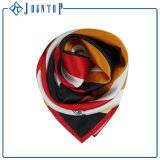 Hand Roll-Hemmed Shawl Women Turkish Square Scarf Wholesale