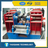 Customized Hydraulic Straightening Machine for Steel Structure