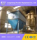 Mc Industrial Dust Catcher