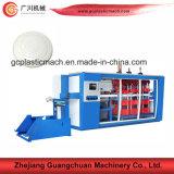 Full-Automatic Lid Making Machine